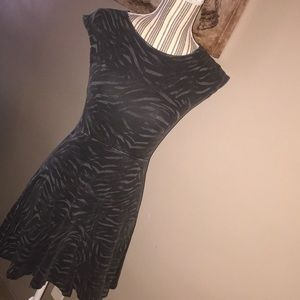 Talula Dresses - Talula Gorgeous Dress